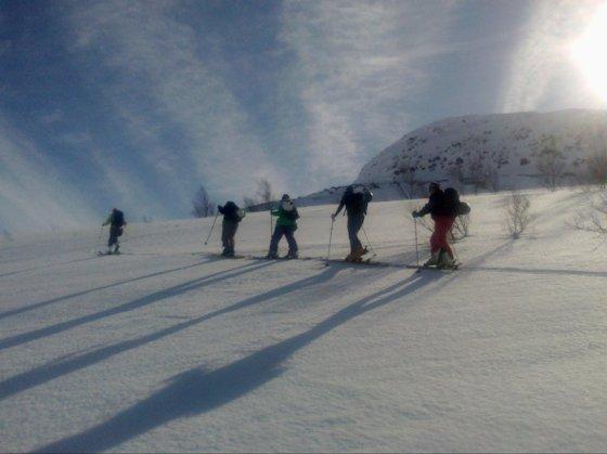 Narvik_2011